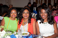 Louissaint_Nadine_GradDinner_proofs