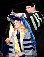 Keating_Alyssa